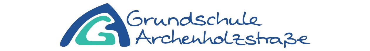 Grundschule Archenholzstraße